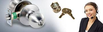 Keystone Locksmith Shop Los Angeles, CA 310-844-9250